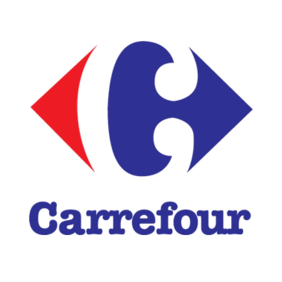 Carrefour Bon d'achat